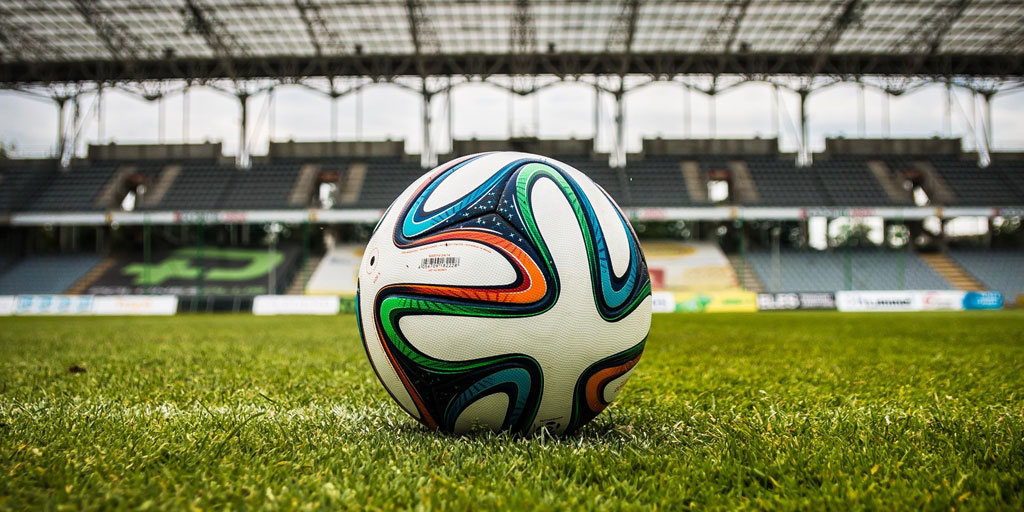 Predicting World Cup 2018 with Ordinal Logistic Regression