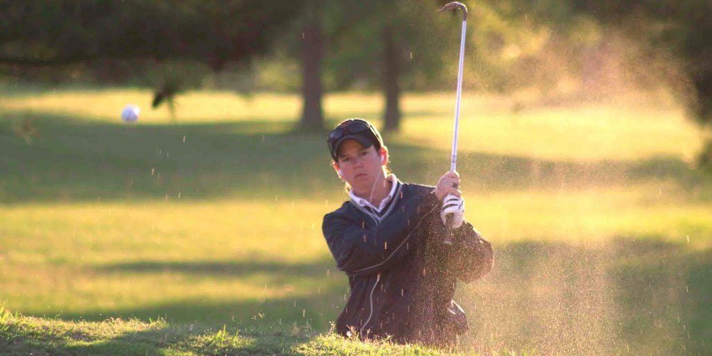 070518-golf-course-doe-3-mulligan-hero