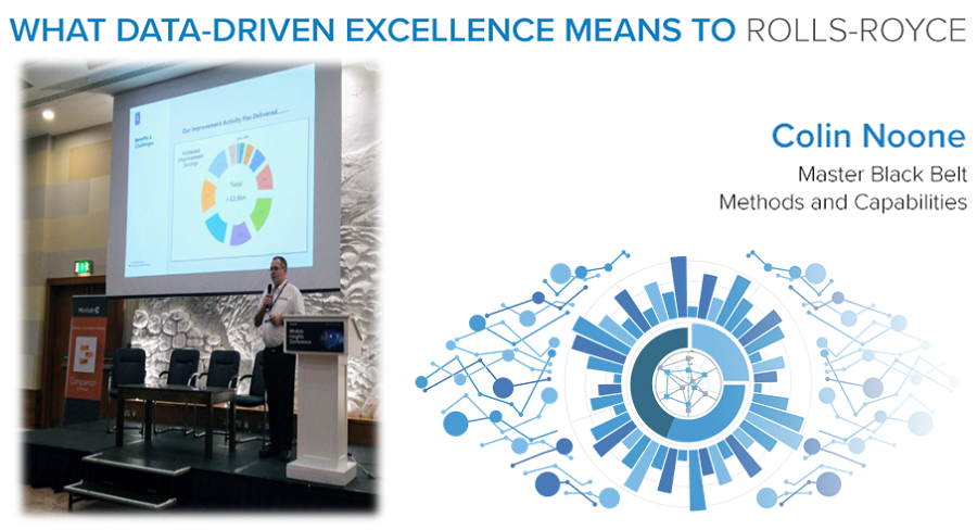 Colin Noone Rolls-Royce data-driven process optimization and excellence 900 px large