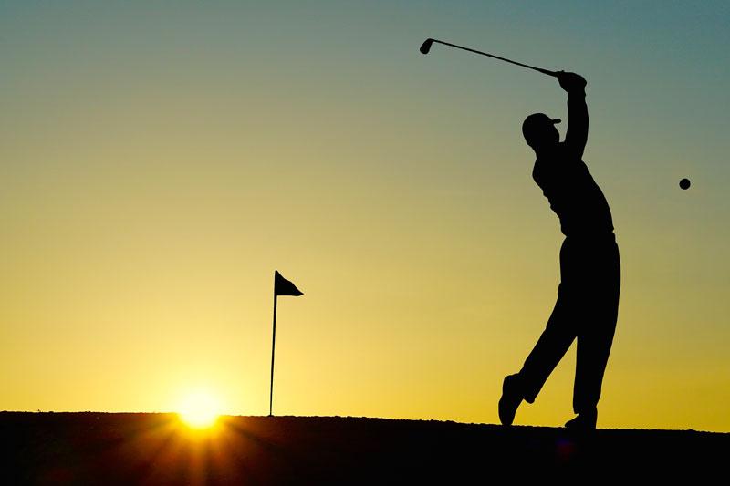 golf-course-doe