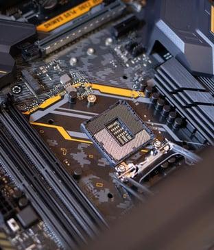 Electronics-Maker-1