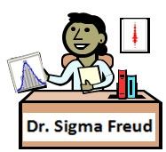 Sigma Freud