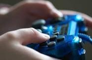 http://www.google.com/imgres?q=kids+playing+video+games&um=1&hl=en&client=firefox-a&rls=org.mozilla:en-US:official&biw=1280&bih=959&tbm=isch&tbnid=FGJvNosLIhXTSM:&imgrefurl=http://kouroshdini.com/2008/11/25/the-faces-kids-make-playing-video-games/&docid=ns5H4C1g_7oK9M&imgurl=http://kouroshdini.com/mmt/wp-content/uploads/2008/11/controller.jpg&w=426&h=282&ei=XkCcTpL_BcTm0QGgoY3fCw&zoom=1