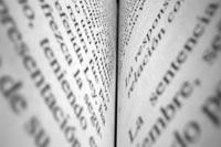 manipulate text data