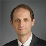 Bill Kahn, SVP, Risk Modeling Executive - Bank of America
