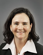 Kristine Bradley