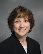 Cheryl Pammer