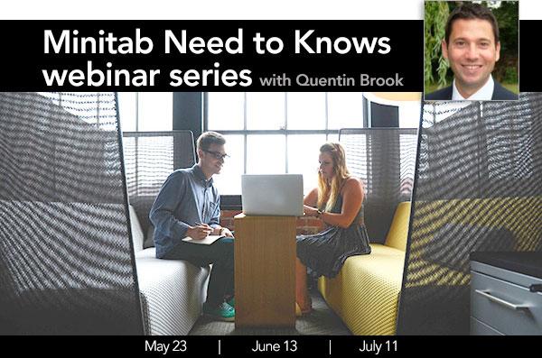 minitab-need-to-knows-webinar-series-banner