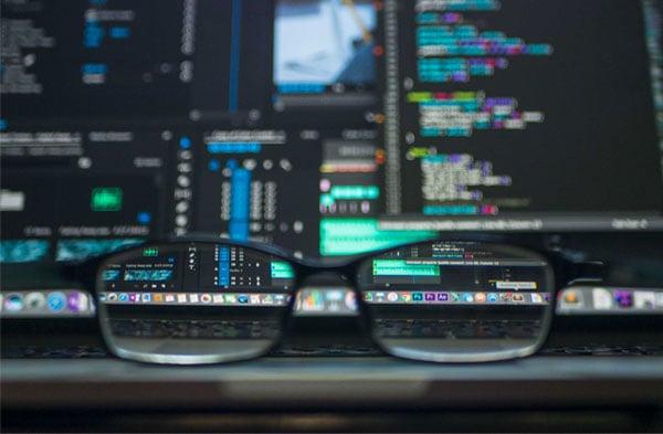 Module d'intégration Python dans le logiciel d'analyse de données Minitab
