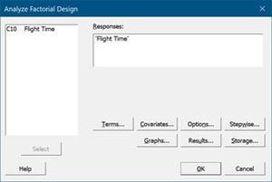 analyze-factorial-design