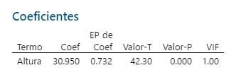 coeficientes-3