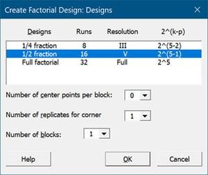 create-factoria-design-screenshot-2
