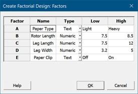 create-factoria-design-screenshot-3