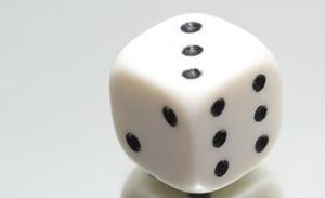dice-image