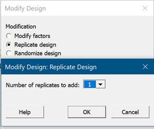 modify-design