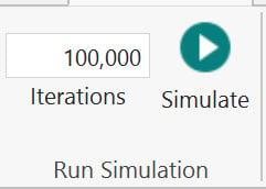 run-simulation-option