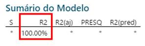 sumario-do-modelo