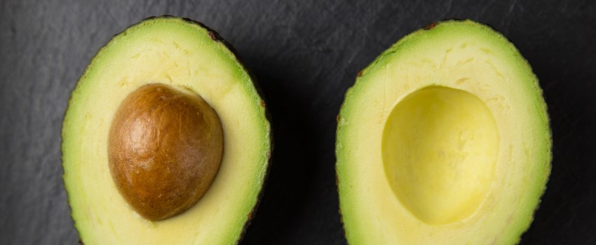 Creating the Ideal Guacamole: T-Tests for Food Manufacturers, Restaurants and Home Cooks
