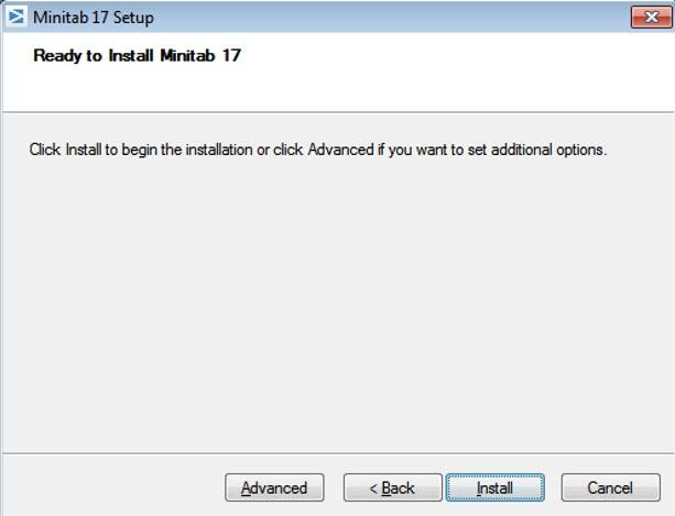 minitab 18 free download full version with crack