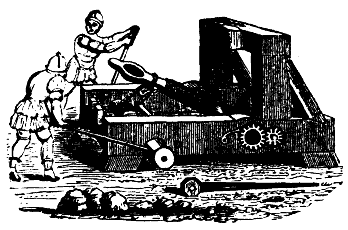 process capability catapult