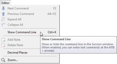 editor-menu-show-command-line