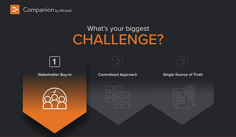 whats-your-biggest-challenge